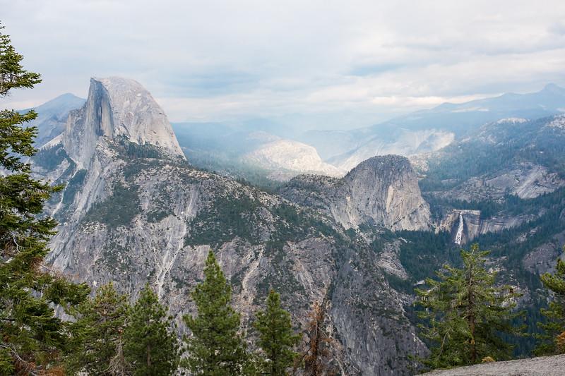 Yosemite2017-335.jpg