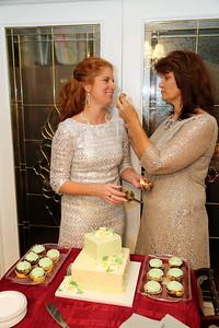 """Susan & Lauren """"Proofs"""" 11-30-13"""