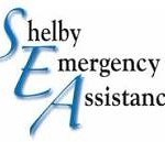 Shelby Emergency Assistance