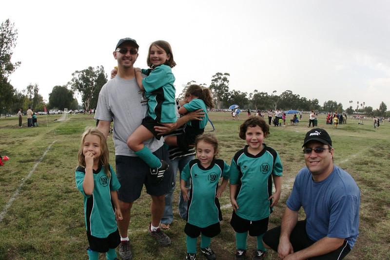 Soccer2011-09-10 11-18-03.JPG