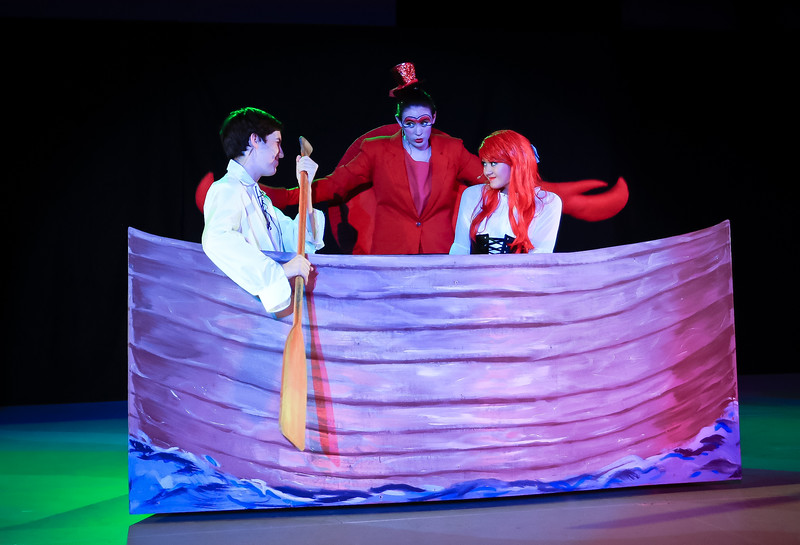 3-12-16 Opening Night Little Mermaid CUHS-0492.jpg