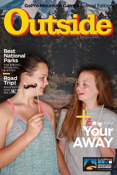 Outside Magazine at GoPro Mountain Games 2014-745.jpg