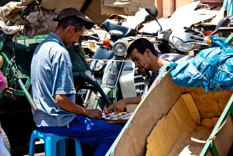 morocco_6207016260_o.jpg