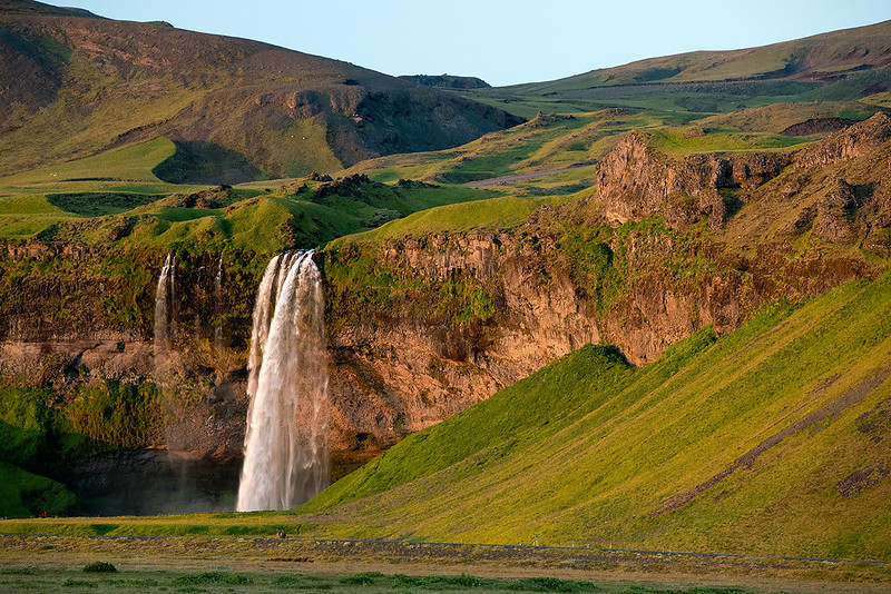1907_Iceland-Canon_0765 web.jpg