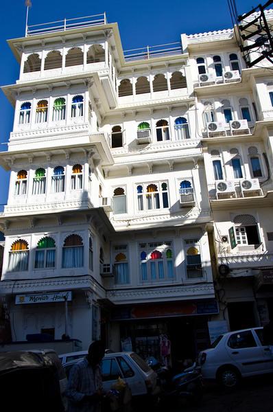 India 300. Udaipur.jpg