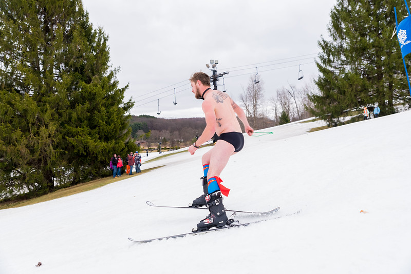 56th-Ski-Carnival-Saturday-2017_Snow-Trails_Ohio-2233.jpg