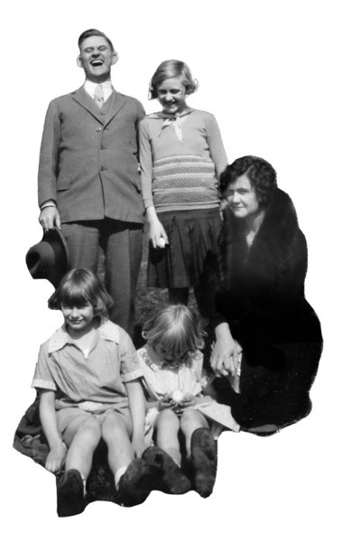 1931 Buffalo sev-A.jpg