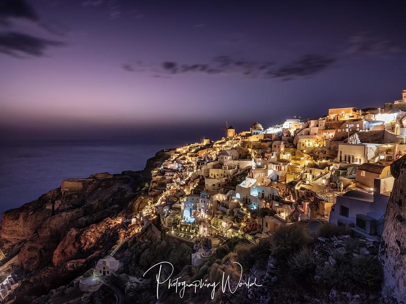 Santorini Blue Hour, Greece (1 of 1).jpg