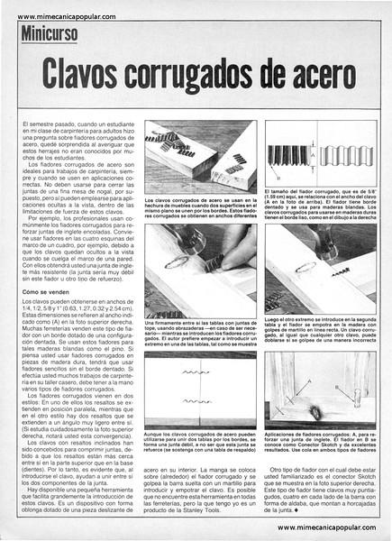 minicurso_clavos_corrugados_de_acero_noviembre_1982-01g.jpg