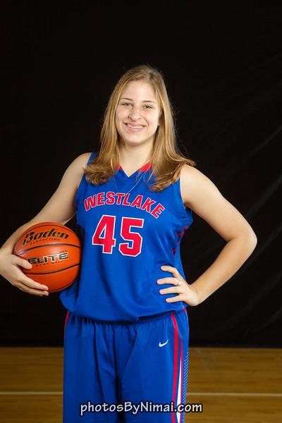 8527_WHS_Girls_Basketball_2014-10-29.jpg