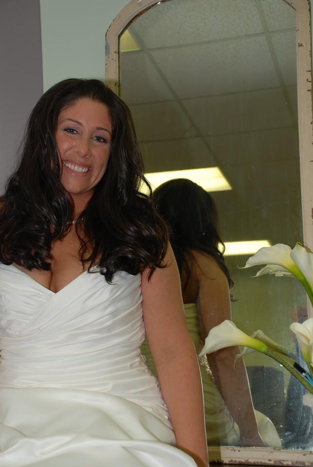 286980260_wedding_033a