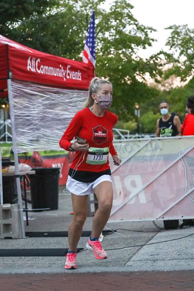 2020 ACE Prairie State Half Marathon (10 of 1621).jpg