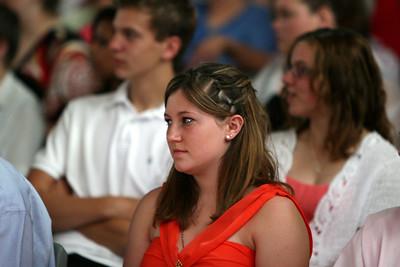 6/6//2008 Middle School Graduation 501-1000 (of 1431)