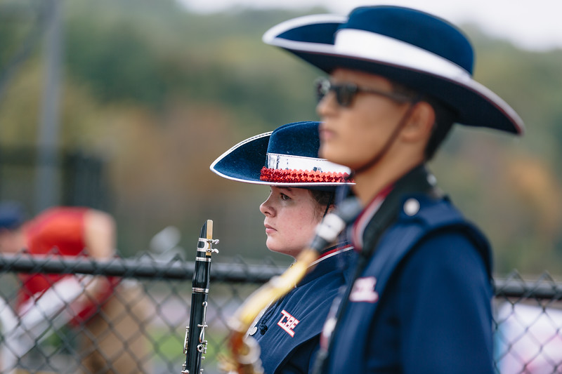 Mike Maney_Marching Band-262.jpg