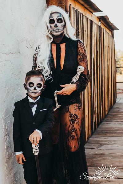 Skeletons-8502.jpg