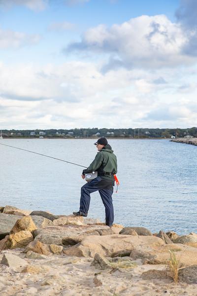 marthasvineyardderbyflyfishing.bcarmichael2018 (53 of 69).jpg