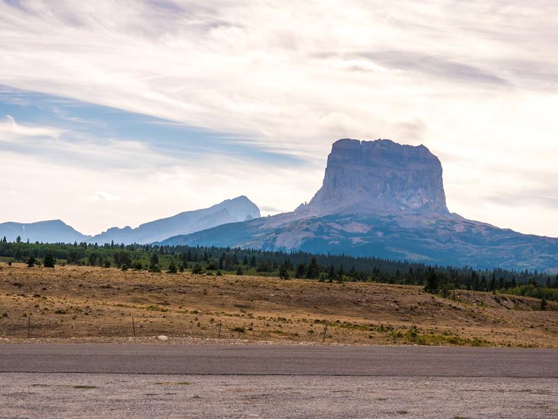 Montana-2017_009.jpg