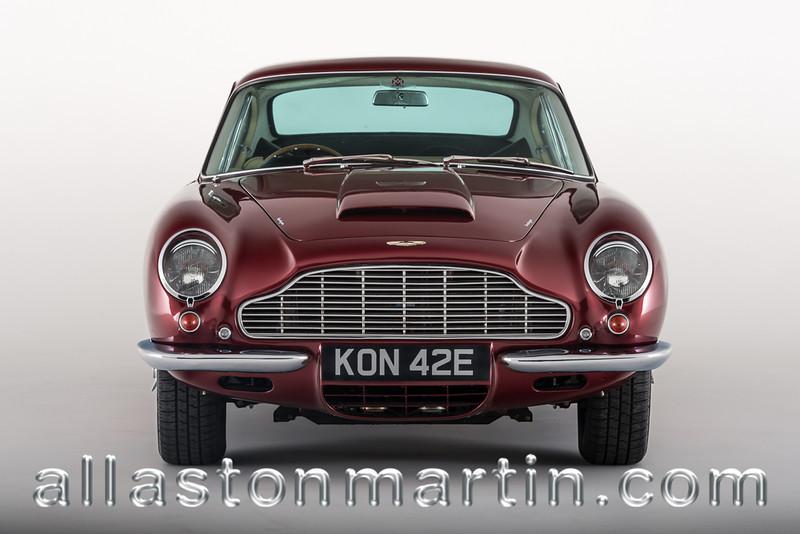 AAM-0005-Aston Martin DB6-150214-004.jpg