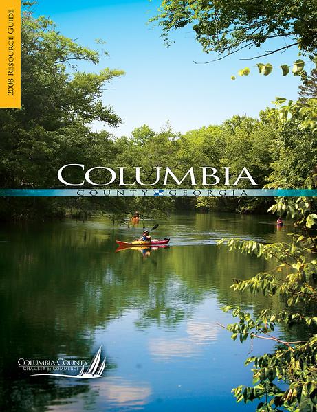 Columbia County NCG 2008 Cover (2).jpg