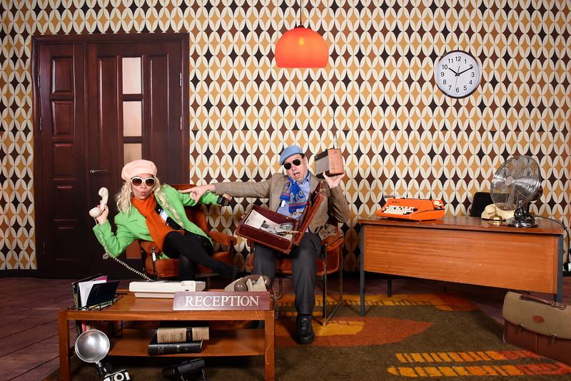 70s_Office_www.phototheatre.co.uk - 287.jpg
