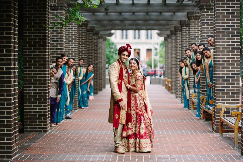 Le Cape Weddings_Preya + Aditya-862.jpg