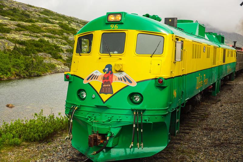 Skagway Rail trip 34.jpg