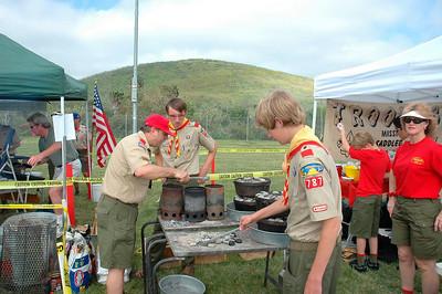 5/20/2006 - Scout_O_Rama @ Irvine