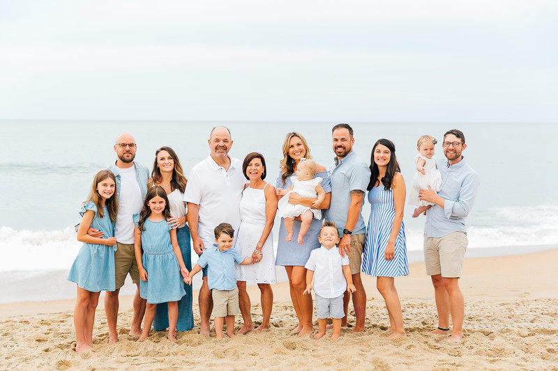 family-108.jpg