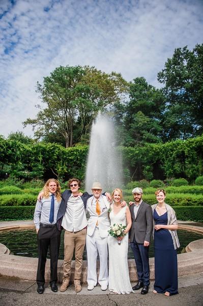 Stacey & Bob - Central Park Wedding (171).jpg