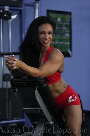 Lauren Triani