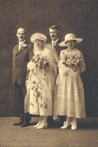 old family scans005.jpg