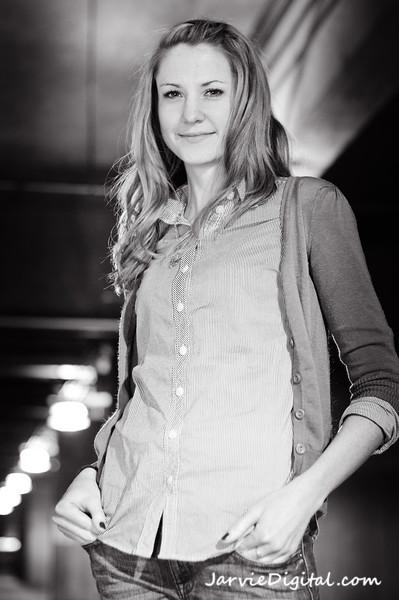 Emily Rosell