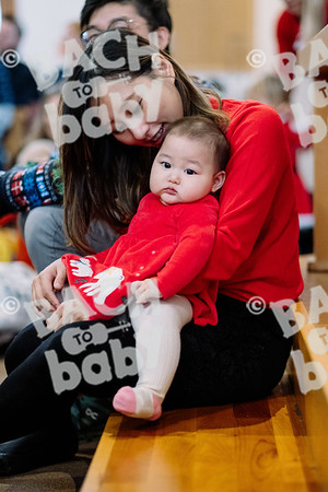 © Bach to Baby 2019_Alejandro Tamagno_Highbury & Islington_2019-12-07 034.jpg