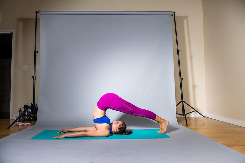 SPORTDAD_yoga_194.jpg