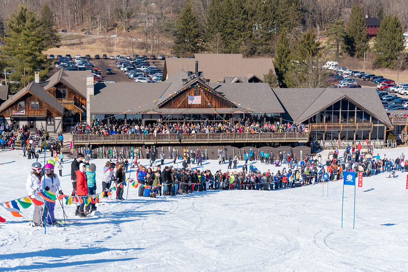 Carnival_2-22-20_Snow-Trails-74018.jpg