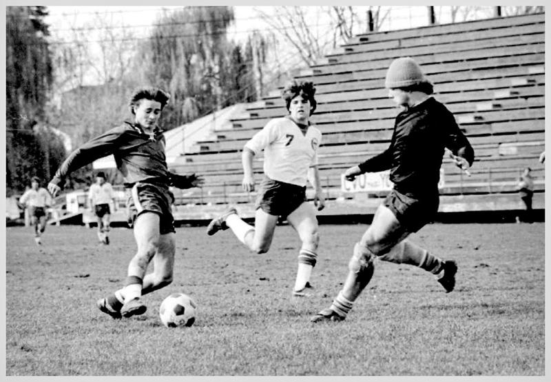 Andy V Soccer Pic.jpg