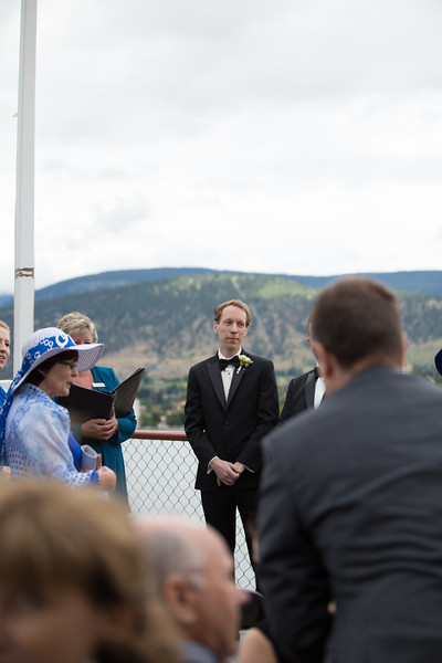 A&D Wedding Ceremony-35.jpg