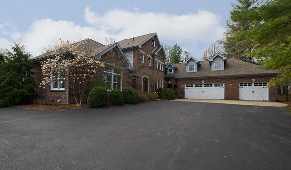 Danville Estate