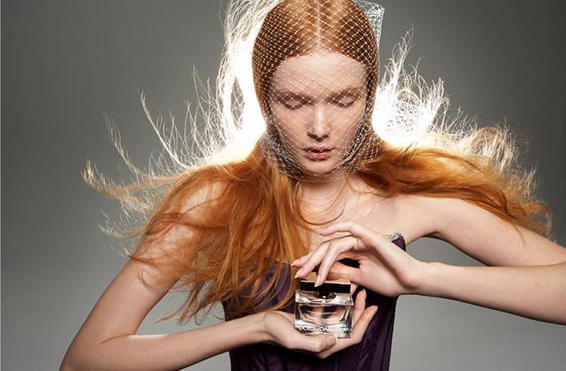 Stylist-Hope-Misterek-Fashion-Product-Still Life-Creative-Space-Artists-Management-49.jpg