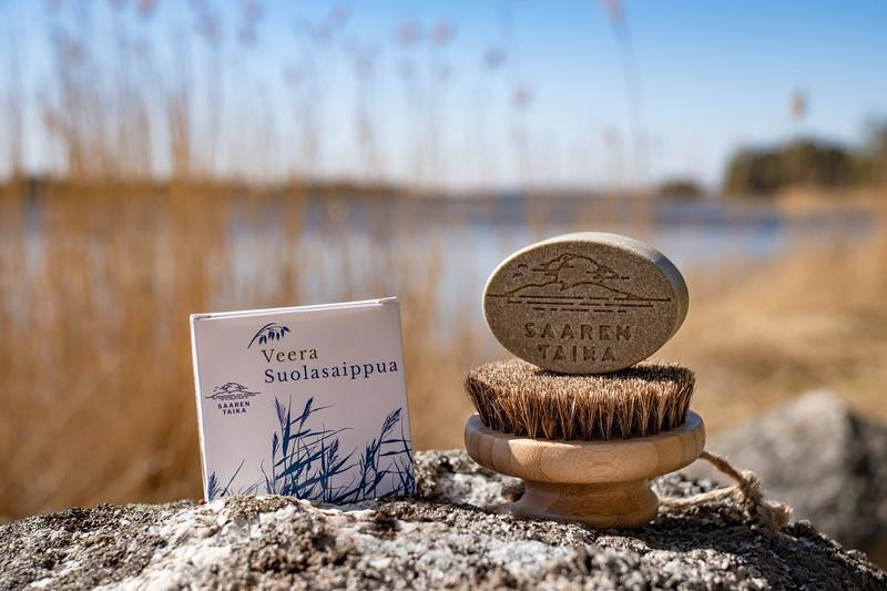 Saaren Taika luonnollinen saippua ekologinen pyykkietikka-2847.jpg