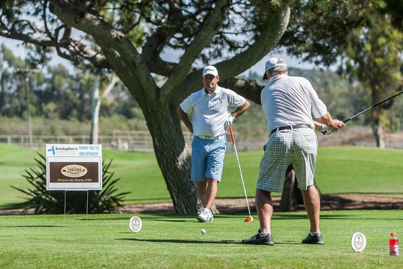 Golf282.jpg