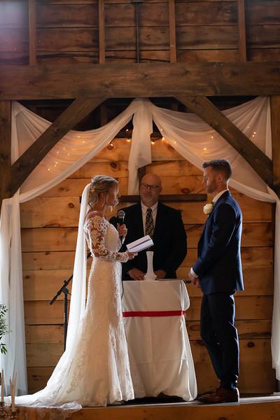 Blake Wedding-903.jpg