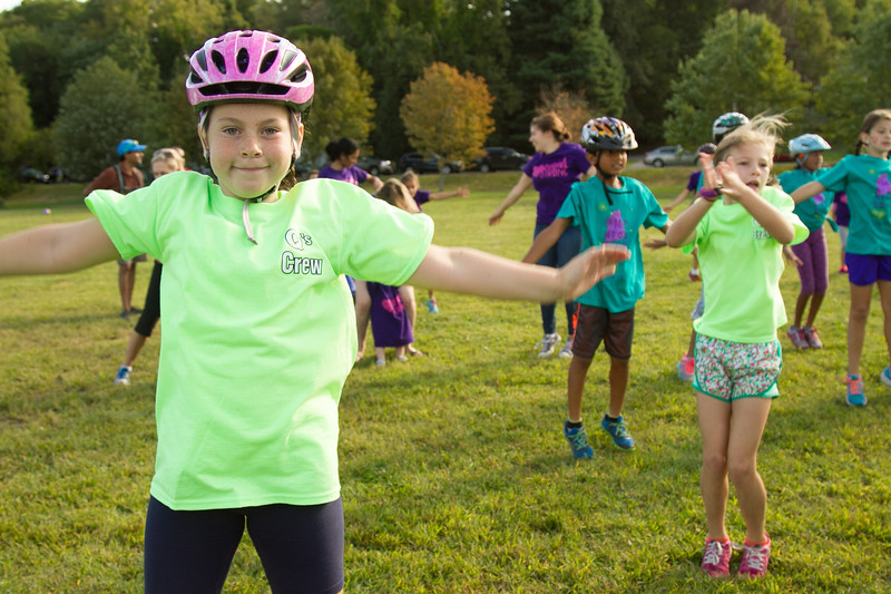 PMC Lexington Kids Ride 2015 37_.jpg
