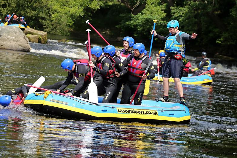 Rafting-0172.jpg
