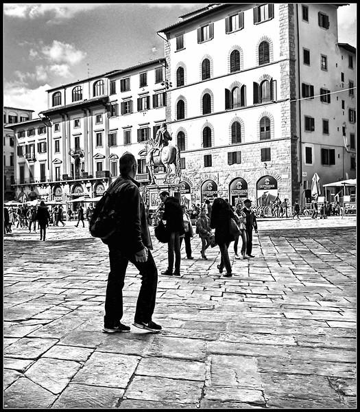 2016-02-Firenze-449.jpg