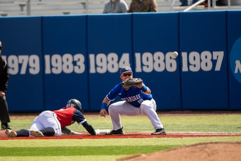 03_17_19_baseball_ISU_vs_Citadel-5148.jpg