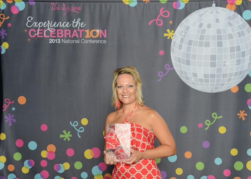 NC '13 Awards - A2-542.jpg
