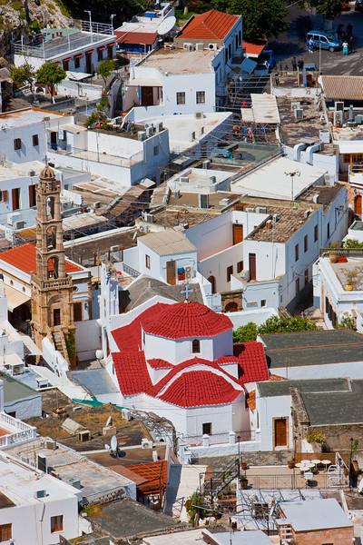 Greece-3-29-08-30930.jpg