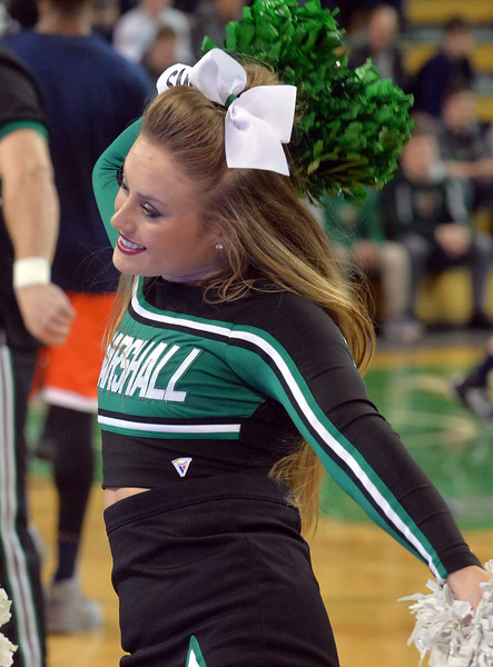 cheerleaders0755.jpg
