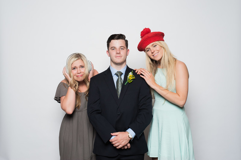 Jordan + Delton Photobooth-74.jpg